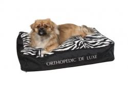 Orthopädische Matratze de Luxe